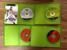 [VDS] Lot 15 Jeux Xbox Première Génération + 3 Démo 60€ Fdpin 1541344368-img-0127