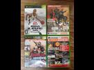 [VDS] Lot 15 Jeux Xbox Première Génération + 3 Démo 60€ Fdpin 1541344373-img-0126