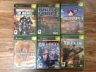 [VDS] Lot 15 Jeux Xbox Première Génération + 3 Démo 60€ Fdpin 1541344374-img-0124