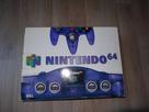 [VDS] Nintendo 64 Edition Violette en boîte  1541435865-dsc05606-resultat
