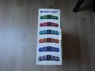 [VDS] Nintendo 64 Edition Violette en boîte  1541435865-dsc05607-resultat