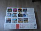 [VDS] Nintendo 64 Edition Violette en boîte  1541435865-dsc05608-resultat