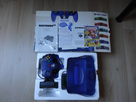 [VDS] Nintendo 64 Edition Violette en boîte  1541435865-dsc05609-resultat