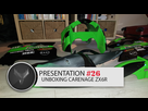 ZX-6R 2000 Préparation Piste  1541436934-presentation-26-unboxing-carenage-zx6r