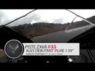 ZX-6R 2000 Préparation Piste  1541436973-piste-zx6r-35-debutant-ales-pole-meca-pluie