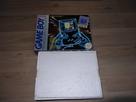 [VDS] Pack Gameboy Tetris complet FR (VENDU) 1541495068-dsc05619-resultat