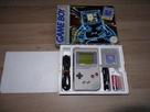 [VDS] Pack Gameboy Tetris complet FR (VENDU) 1541495068-dsc05620-resultat