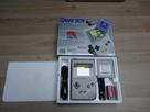 [VDS] Pack Gameboy Tetris complet FR (VENDU) 1541495068-dsc05621-resultat