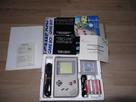 [VDS] Pack Gameboy Tetris complet FR (VENDU) 1541495068-dsc05622-resultat
