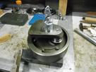 Vis d'épurateur centrifuge. 1541698249-dscn1240