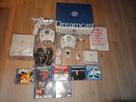[VDS] Dreamcast complète en boîte avec deux manettes et accessoires 1541852562-dsc05659-resultat