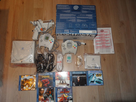 [VDS] Dreamcast complète en boîte avec deux manettes et accessoires 1541852562-dsc05661-resultat