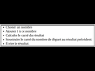 [Quizz n°2] Questions et réponses + classement 1541930492-q9