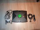 [VDS] Xbox avec Coinops8 et plusieurs émulateurs : 60€ 1542015494-dsc05749