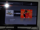 [VDS] Xbox avec Coinops8 et plusieurs émulateurs : 60€ 1542015514-dsc05624