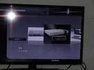 [VDS] Xbox avec Coinops8 et plusieurs émulateurs : 60€ 1542015514-dsc05625