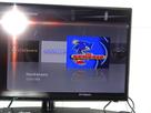 [VDS] Xbox avec Coinops8 et plusieurs émulateurs : 60€ 1542015514-dsc05626