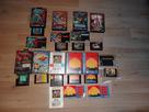 [VDS] Jeux Megadrive et Master System : Splatterhouse 2, Toki, Psycho Fox, Wonder Boy (neuf)... 1542204528-dsc05825-resultat