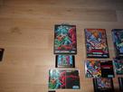 [VDS] Jeux Megadrive et Master System : Splatterhouse 2, Toki, Psycho Fox, Wonder Boy (neuf)... 1542204528-dsc05828-resultat