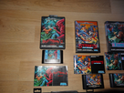 [VDS] Jeux Megadrive et Master System : Splatterhouse 2, Toki, Psycho Fox, Wonder Boy (neuf)... 1542204528-dsc05829-resultat