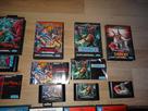 [VDS] Jeux Megadrive et Master System : Splatterhouse 2, Toki, Psycho Fox, Wonder Boy (neuf)... 1542204528-dsc05830-resultat