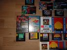[VDS] Jeux Megadrive et Master System : Splatterhouse 2, Toki, Psycho Fox, Wonder Boy (neuf)... 1542204528-dsc05831-resultat
