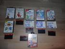 [VDS] Jeux Megadrive et Master System : Splatterhouse 2, Toki, Psycho Fox, Wonder Boy (neuf)... 1542206219-dsc05848-resultat