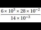 [Quizz n°4] Questions et réponses + classement 1542450068-q18