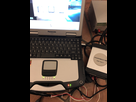 installation drivers piwis 2 (porsche) 1542452107-img-1059