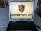 installation drivers piwis 2 (porsche) 1542452529-cpoj8899