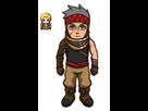[RPG Maker MV] Pluggin pour utiliser Dragonbones sur les personnages on map 1542464820-comparaison