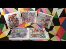 [Est][Vte] Urgent besoin d'estim rapidement Collec 3DS! 1542550377-20180908-121727