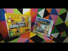 [Est][Vte] Urgent besoin d'estim rapidement Collec 3DS! 1542550415-20180910-185800