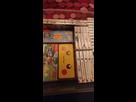 [Est][Vte] Urgent besoin d'estim rapidement Collec 3DS! 1542550457-20181103-181113