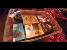 [Est][Vte] Urgent besoin d'estim rapidement Collec 3DS! 1542550462-20181103-181145