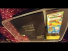 [Est][Vte] Urgent besoin d'estim rapidement Collec 3DS! 1542550470-20181103-181218