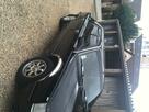 Clio IV Dci 90 noir étoilé de Mika 38 1542634147-img-0442