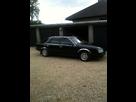 Clio IV Dci 90 noir étoilé de Mika 38 1542634983-img-0786