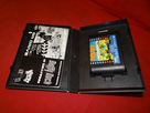( VDS ) Jeux Sega Megadrive ( FDP in ) 1542658829-dsc00277