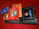 ( VDS ) Jeux Sega Megadrive ( FDP in ) 1542659339-dsc00281