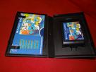 ( VDS ) Jeux Sega Megadrive ( FDP in ) 1542659840-dsc00287