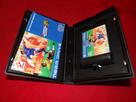 ( VDS ) Jeux Sega Megadrive ( FDP in ) 1542660272-dsc00261