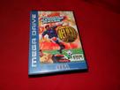 ( VDS ) Jeux Sega Megadrive ( FDP in ) 1542661868-dsc00260