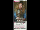 Articles Presse et Internet Saison 19 - Page 2 1542726815-sans-titrzzzze-2