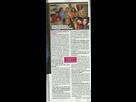 Articles Presse et Internet Saison 19 - Page 2 1542726821-sansrrrrr-titre-1