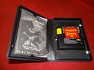 ( VDS ) Jeux Sega Megadrive ( FDP in ) 1542959495-02