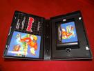 ( VDS ) Jeux Sega Megadrive ( FDP in ) 1542959495-04