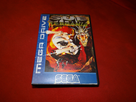 ( VDS ) Jeux Sega Megadrive ( FDP in ) 1542959529-07