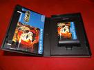 ( VDS ) Jeux Sega Megadrive ( FDP in ) 1542959529-08