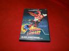 ( VDS ) Jeux Sega Megadrive ( FDP in ) 1542959569-09
